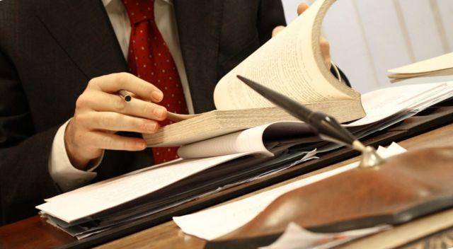 О сроке исковой давности по наследственным делам: оспаривание по закону