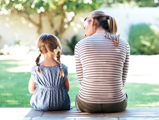 О документах на алименты на ребенка без брака: можно ли подать, как оформить