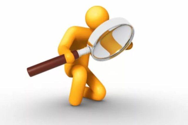 О покупке квартиры: пошаговая инструкция как происходит, этапы, порядок действий