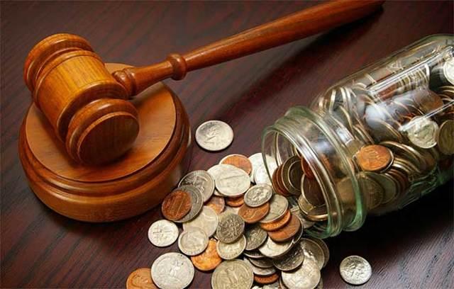 О судебных расходах: виды, из чего слагаются в гражданском процессе издержки