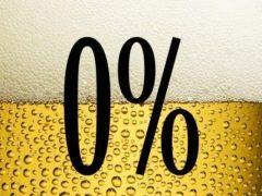 Продажа безалкогольного пива несовершеннолетним: можно ли детям, если нет 18 лет