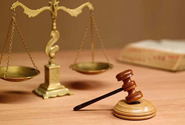 Ходатайства в суд: что это такое, как написать, образец, как подать устное