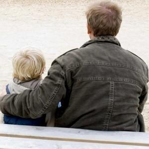 Об установлении отцовства после смерти отца: как, образец искового заявления