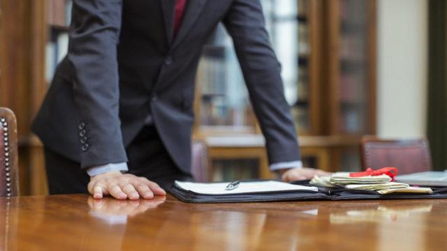 Как узнать, когда судебные заседания по фамилии: где проверить дату и время суда