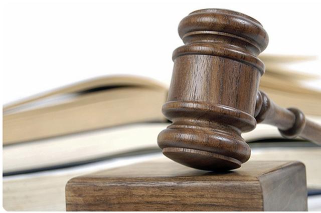 О Федеральном законе (ФЗ) о судебных приставах: положение о службе, обязанности