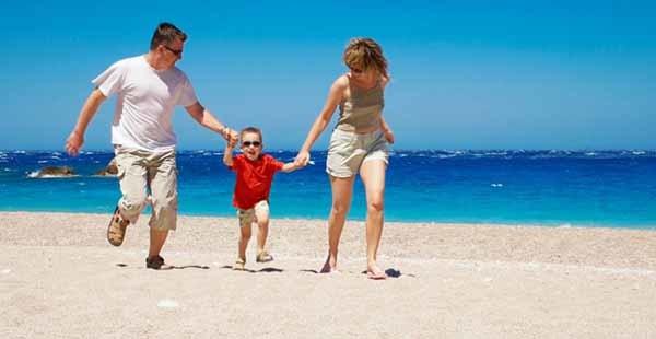 Об отпуске после декрета: кому полагается, как рассчитывается, условия