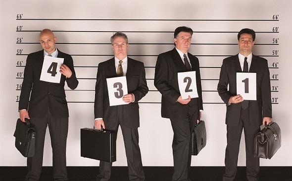Кто может быть субъектом административного правонарушения, что нужно знать