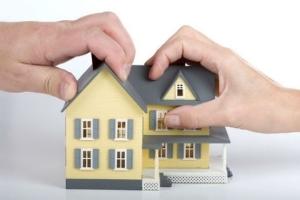 Являются ли наследства совместно нажитым имуществом: считается ли квартира