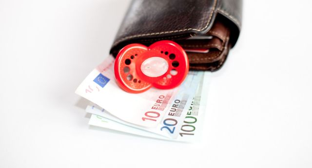 Как не платить алименты законным способом: в каких случаях, что сделать, обойти