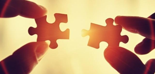 О дарственной и завещании: чем отличаются, как лучше оформить наследство