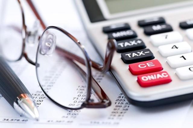 Сколько действительна справка 2 НДФЛ для налогового вычета, срок действия