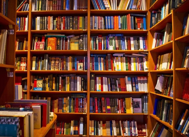 Правильное оформление книги жалоб и предложений: образец, как прошить, требования