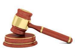 О приостановлении производств по делам в гражданских процессах: основания ГПК РФ