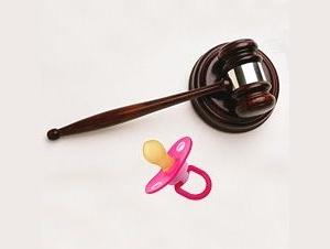 О доме малютки: как усыновить или удочерить ребенка, процедура и документы
