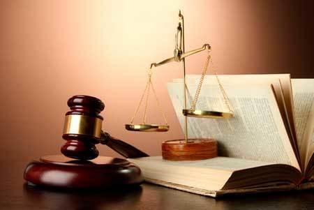 О сроках рассмотрения исковых заявлений по гражданским делам в суде, принятие