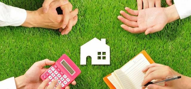 Кому полагается налоговый вычет при продаже земельного участка и как рассчитывается подоходный налог