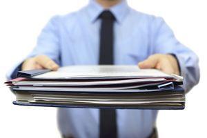О выходном пособии при увольнении: облагается ли НДФЛ, в каких случаях