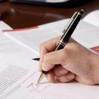 О восстановлении в родительских правах после лишения: исковое заявление, образец