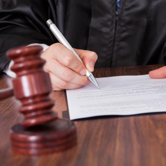 О возврате исковых заявлений: возвращение судом иска в гражданском процессе