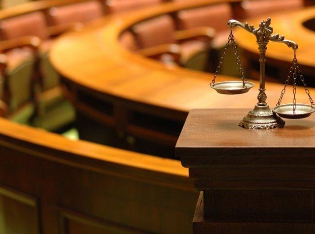О жалобах на следователей в прокуратуру: образец, на действия и бездействие