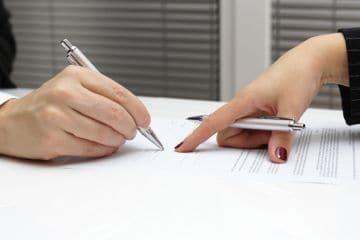 О признании брака недействительным: как признать, исковое заявление, основания