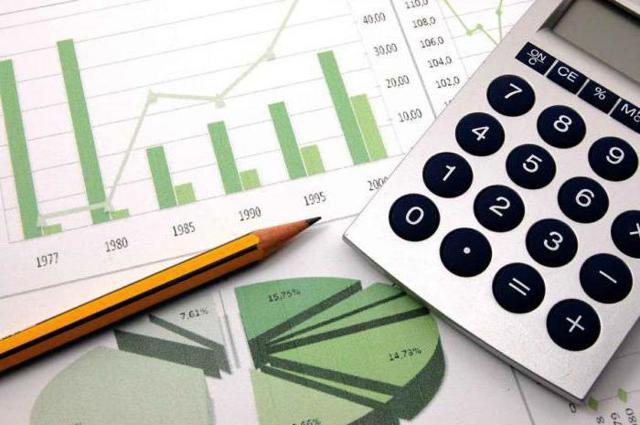 126 и 127 вычеты: как заполнить стандартные налоговые вычеты на детей в 3-НДФЛ