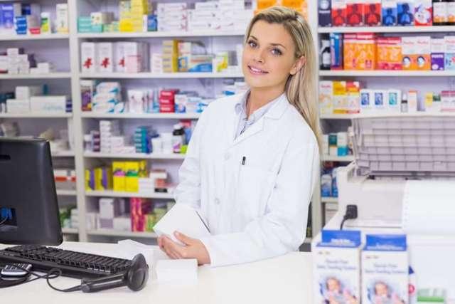О перечне лекарств для налогового вычета: форма рецепта на медикаменты