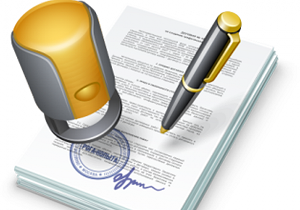 О претензии на возврат денежных средств по договорам оказания услуг: образец