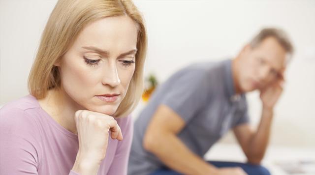 О расторжении брака в судебном порядке: что говорить, правовые последствия