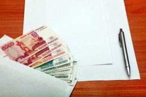 О выплатах при сокращении: какие положены, что выплачивают работнику по ТК РФ