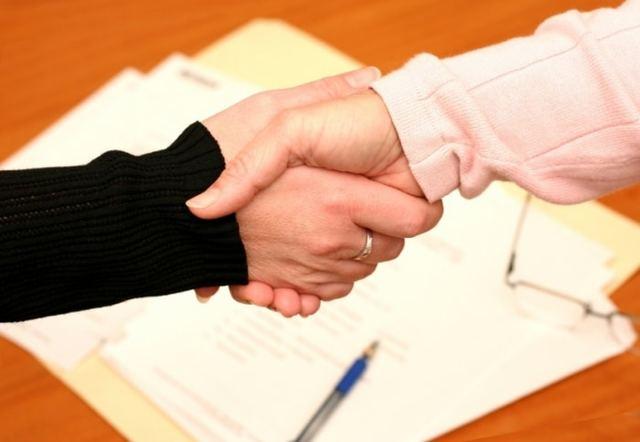 О социальном контракте: как оформить на развитие личного подсобного хозяйства