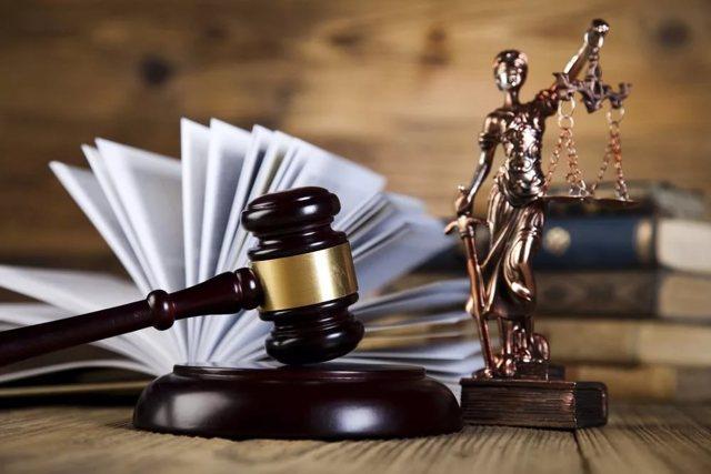 Заявления о выдаче исполнительных листов по гражданским делам: образец в суд