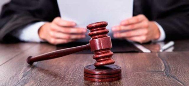 Возражения на частные жалобы на определения суда: образец, по гражданскому делу