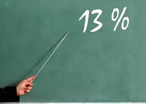 О возврате налога за обучение: как получить вычет, вернуть НДФЛ за учебу ребенка