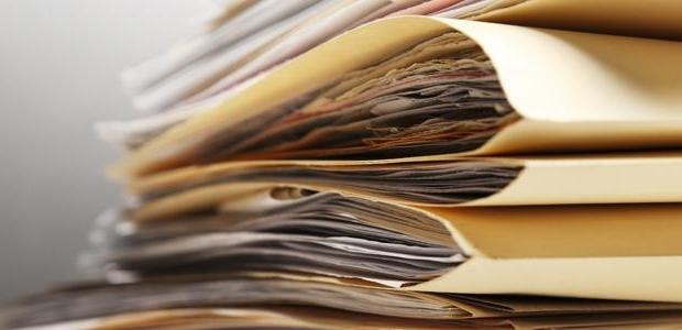 О жалобе в управляющую компанию: примеры и образцы жалоб, как составить