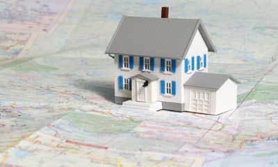 Об оценке земельных участков: методы как узнать кадастровую и рыночную стоимость