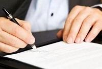 О претензии в страховую компанию о выплате страхового возмещения (образец)