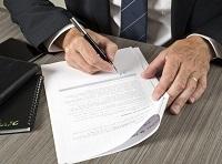 Штраф за торговлю без регистрации ИП 2020: размер и сумма наказания, как оплачивать