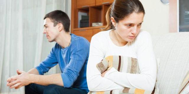 О расторжении брака: как проходит процедура бракоразводный процесса, порядок