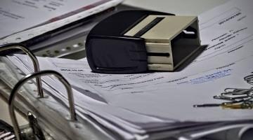 Что нужно чтобы подать заявление в загс, какие необходимы документы