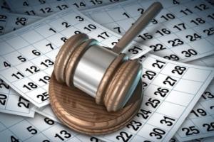Порядок исполнения наказания в виде штрафа, сроки уплаты, кто исполняет взимание