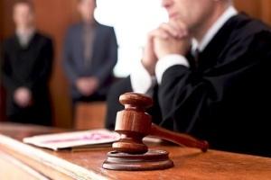 Жалоба на постановление ГИБДД: образец, как написать, в какой суд подавать