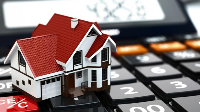 Налог на имущество физ лиц: как рассчитывается, какой период уплаты, суммы