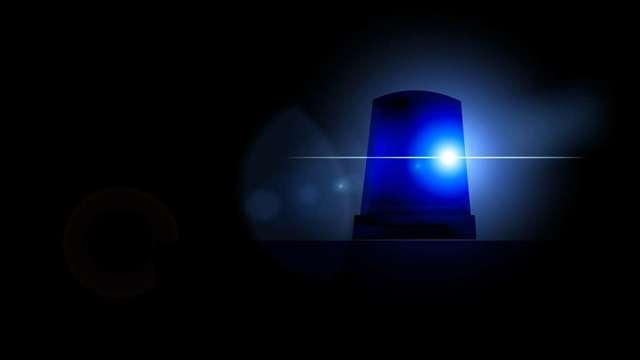Штраф за ложный вызов пожарных, полиции, скорой помощи: размер и сумма наказания