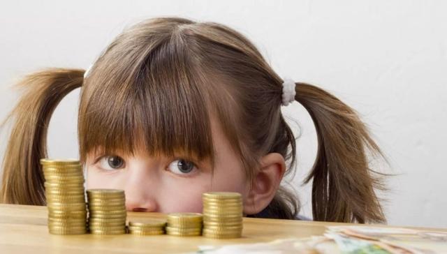 О компенсации за детский сад: кому положена за непредоставление места, закон