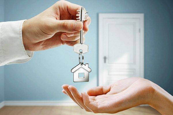 Проверка квартиры перед покупкой: как это сделать в Росреестре, какие документы