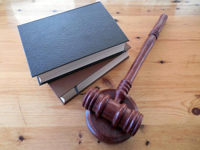 О сдаче прав в ГИБДД после лишения: надо ли и куда сдавать, образец заявления