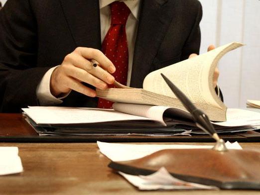 О гражданском иске в уголовном процессе: образец искового заявления в суд, как подать