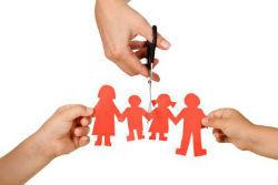 О лишении родительских прав отца ребенка: основания, порядок, статья 69 СК РФ