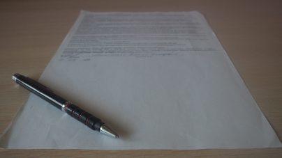 Об исковом заявлении об ограничении родительских прав: образец иска к матери